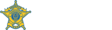 Sheriffs' Association of Texas